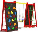 Качели для детской площадки